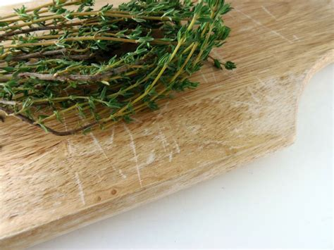 thyme substitute thyme substitute