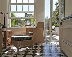 Fliesen Schachbrett Küche : auf alt gemacht klassisches holz schiebefenster und passende schiebefenster sliding ~ Sanjose-hotels-ca.com Haus und Dekorationen