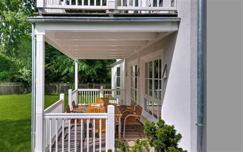 haus mit veranda bauen haus mit veranda bauen haus planen