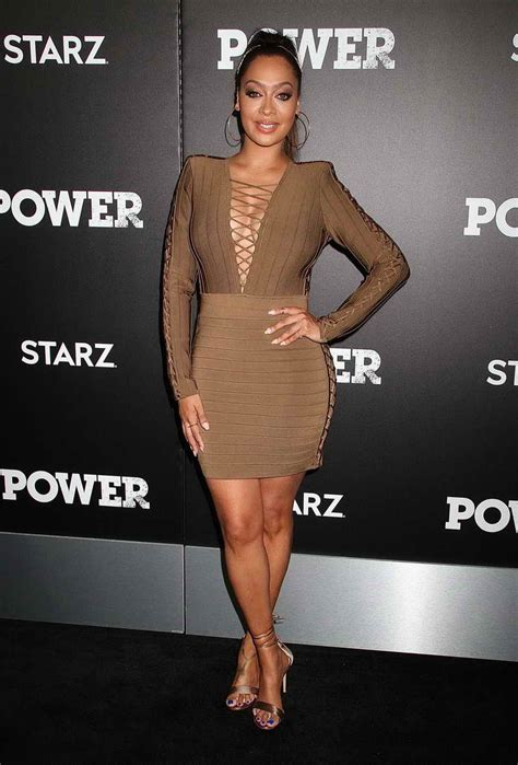 la la anthony height  weight celebrity weight page