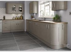 Cheap Designer kitchens direct, Bespoke Diy kitchens