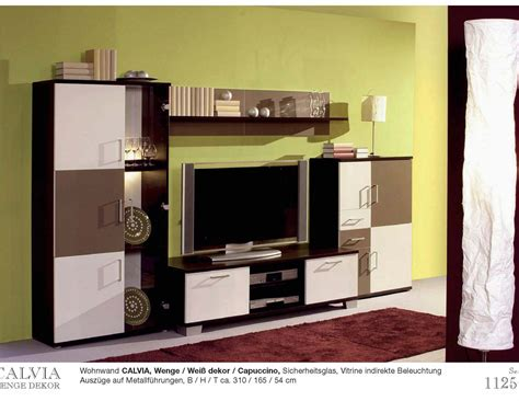 design wall unit cabinets glamorous 25 wall unit designs inspiration design of tv