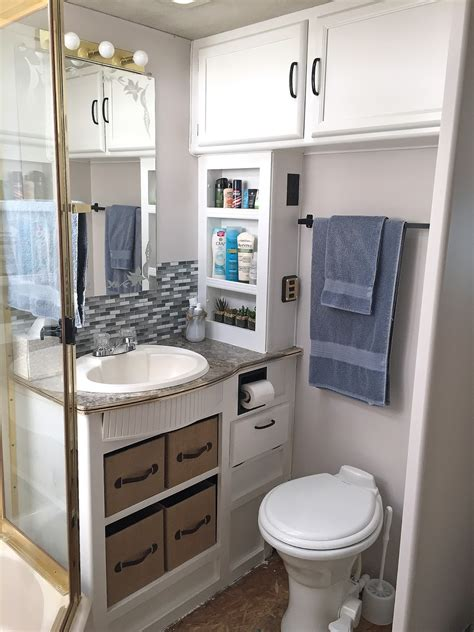 rv bathroom remodeling ideas rv bathroom remodeling ideas best how to remodel your rv