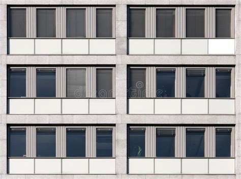 office building seamless wall texture stock image image