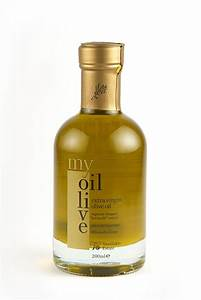 17 Best ideas about Olive Oil Bottles on Pinterest