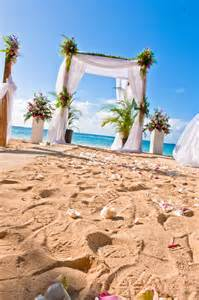 jamaica weddings best wedding locations in jamaica part 1 jamaica weddings