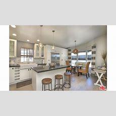 Manufactured Home Kitchen Designs  Malibu Mobile Home
