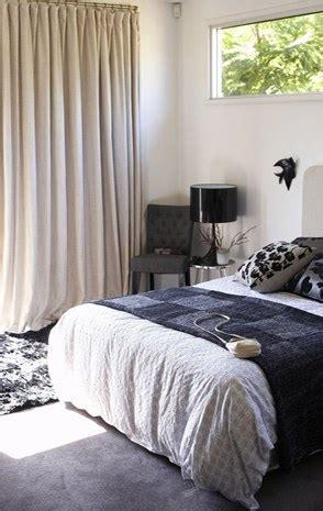 comment décorer ma chambre à coucher comment décorer ma chambre à coucher