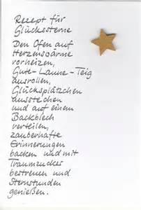 sprüche für weihnachtskarten weihnachtskarte quot süße weihnachtszeit quot