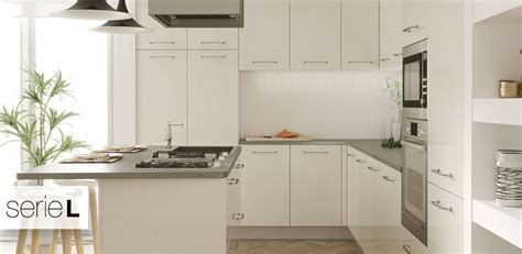 muebles de cocina forlady catalogo  de el corte ingles