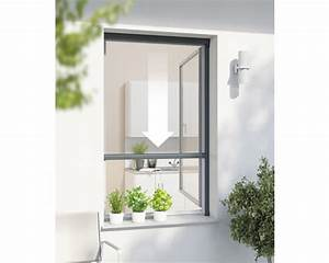 Fenster Kaufen Bei Hornbach : insektenschutz rollo fenster plus anthrazit 160x160 cm bei hornbach kaufen ~ Watch28wear.com Haus und Dekorationen