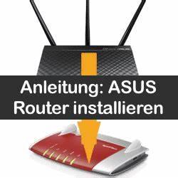 Router Mit Router Verbinden : anleitung asus vpn router im bestehenden heimnetzwerk integrieren ~ Eleganceandgraceweddings.com Haus und Dekorationen