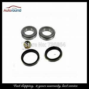 Free Shipping Front Wheel Hub Bearing Fit For Vkba949