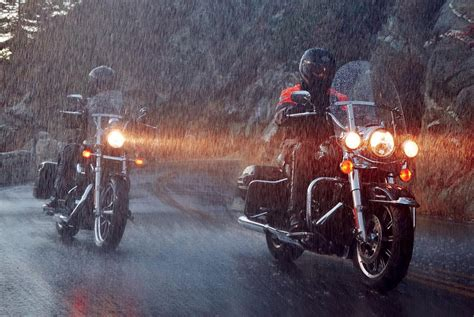 6 Best Rain Tires For Motorcycles  Gear Patrol