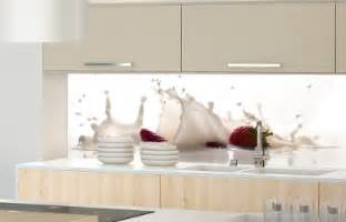 spritzschutz küche plexiglas roompixx glasereien glasnotdienste in burkhardtsdorf eibenberg öffnungszeiten