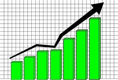 Profit Clipart Chart Curve Clipartpanda Terms
