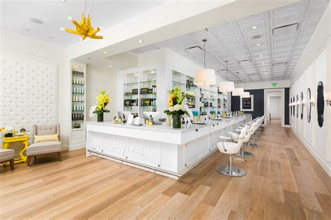 3 Dubai Salons to check out this Month | MyFashDiary