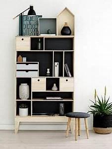 Schreibtisch Im Wohnzimmer Integrieren : schreibtisch im wohnzimmer google suche so solls mal werden pinterest ~ Bigdaddyawards.com Haus und Dekorationen
