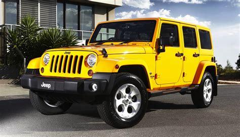 jeep yellow jeep wrangler 2015 2 door image 137
