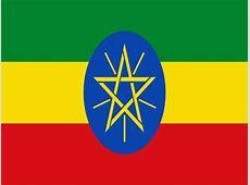 ethiopia flagsCountriesEethiopiapnghtml