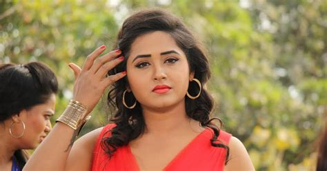 kajal raghwani hd wallpaper image picture photo