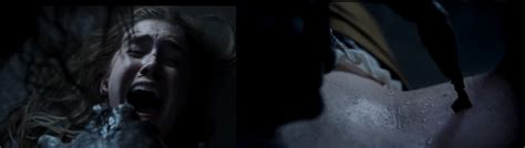 WATCH THE INCREDIBLY SCARY TRAILER OF 'INSIDIOUS 4 : THE ...