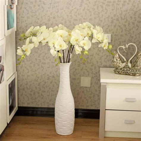 bureau virtuel poitiers vase interieur 28 images vases d 233 coratifs design