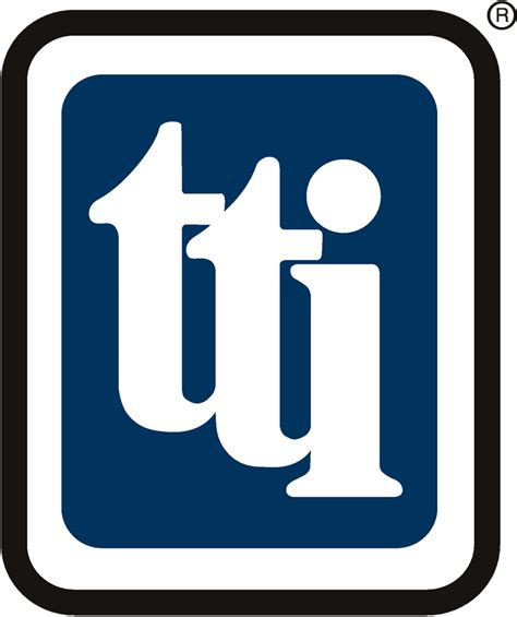 TTI Inc. – The Specialist I:P:E – Fort Worth – Texas ...