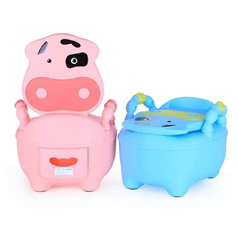 pot de chambre bebe achetez en gros pot de chambre en ligne à des grossistes