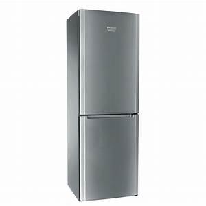 Refrigerateur Congelateur Encastrable Froid Ventilé : hotpoint ebl18221fix r frig rateur cong lateur bas ~ Dode.kayakingforconservation.com Idées de Décoration