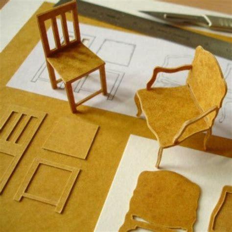 fabriquer une vitrine pour maquette les 25 meilleures id 233 es de la cat 233 gorie meubles maison de poup 233 e sur diy maison