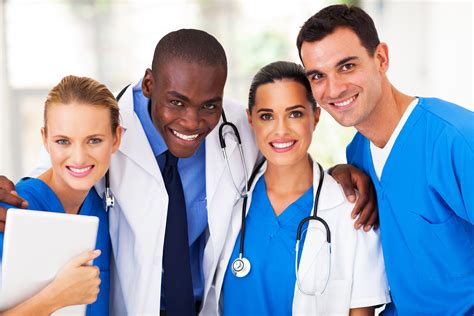 Certified Nursing Assistanthome Health Aide  Oxnard. Medical Billing And Coding Certification Online Schools. Cash For Mobile Phones Comparison. Nursing Home Abuse Lawyer Chicago. Examples Of Domain Name Cloud Computing Secure. Masters Of Communication Online. What Is Best For Dry Skin Check Credit Rating. Human Resources Companies In Usa. Investment Banking Charlotte