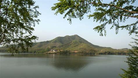 See traveller reviews, 10 user photos and best deals for tianzi lake hotel at is parking available at tianzi lake hotel? Alila Anji - Zhejiang China