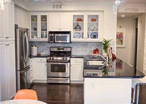 concevoir sa cuisine en 3d ikea concevoir sa cuisine en 3d ikea concevoir sa cuisine