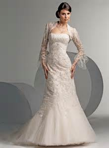 wedding dress rental wedding gown rent hire rental wedding gowns call sms 65 9423 6784 david wedding gown