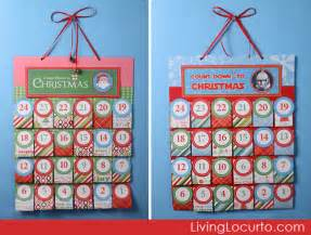cheap outdoor kitchen ideas personalized free printable advent calendar