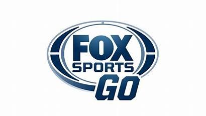 Fox Sports Ticket Prime West Rsn Wisconsin