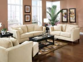 how to how to decorate your living room for small space