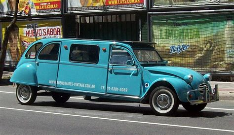 File:Citroen 2CV limusina.JPG - Wikimedia Commons