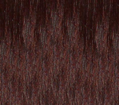 33 hair color hair extension sle number 33 auburn