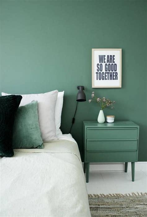 bedroom colors paint room bedrooms rooms interior mint domino walls living da summer modern homes