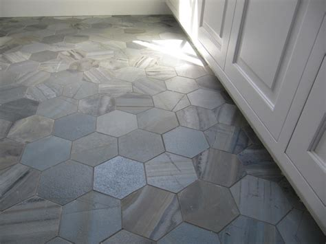 km traditional wall and floor tile los angeles by