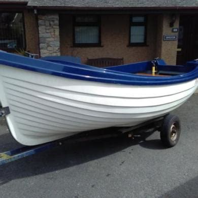 Small Boat For Sale Uk by Small Fishing Boat For Sale For Sale For 163 3 500 In Uk