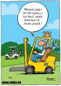 golf sprüche die besten 17 ideen zu golf sprüche auf golf und golf tipps
