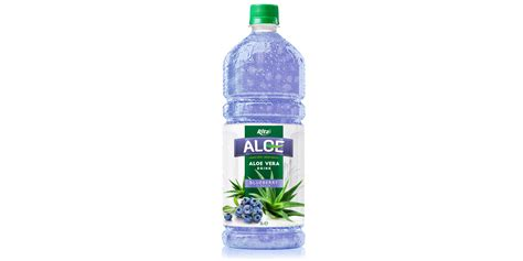 buy fruit juice packaging aloe vera  blueberry  pet