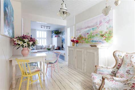 ancienne maison de charme au design int 233 rieur cr 233 atif dans le sud de l angleterre vivons maison