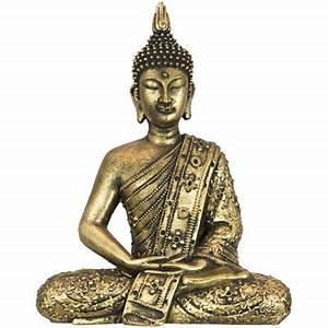 25+ best ideas about Thai buddha statue on Pinterest ...