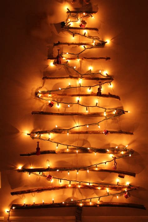 lighted wall christmas tree lighting  ceiling fans