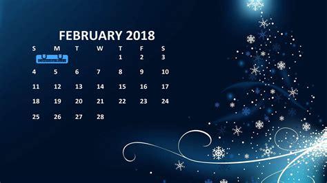 february  calendar hd wallpaper  calendars