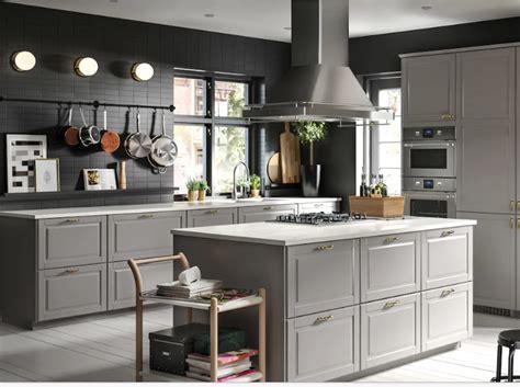 ikea küche bodbyn ikea tops j d power s kitchen cabinet satisfaction study products
